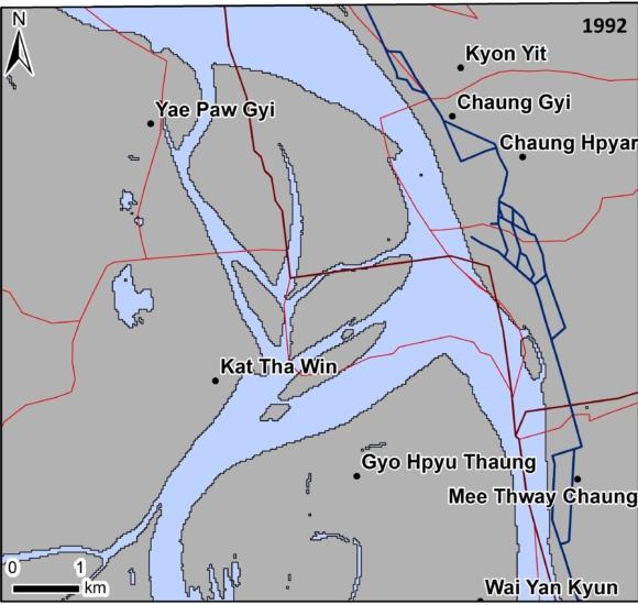 1992-2